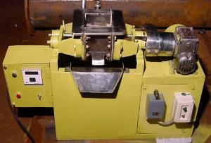 MVC-141F