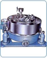 centrifuges1
