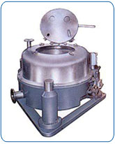 centrifuges2