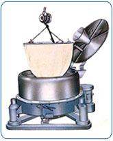 centrifuges3